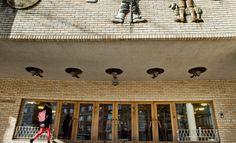Aalto-yliopiston rehtori Tuula Teeri on tuomittu käräjillä sakkoihin työntekijöiden edustajan oikeuksien loukkaamisesta