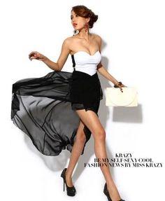Womens Sexy Low Cut Hallow Back Fish Tail Party Clubwear Maxi Tee Dress   eBay