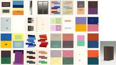 josef-albers-interaction-of-color.jpg (480×270)