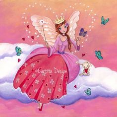 Illustrations Greeting Cards 2013 by Cartita Design, via Behance