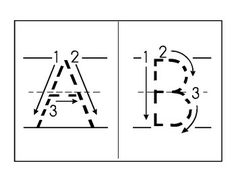 8b61767ea72035f806fb7dfee7f461b5--alphabet-tracing-pre-alphabet Letter Template For Lkg on movie posters, class worksheet, name sports for, english worksheets, addition worksheets for, vowels worksheet for, worksheet for kids, syllabus india, worksheets for evs, number worksheet for, hindi varnmala sit, female flgd rcpt, exam paper for, count write worksheet for,