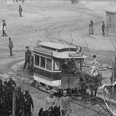 Bucharest Romania, Locomotive, Old Photos, Dan, Places To Visit, Memories, Vintage, Bucharest, Antique Photos