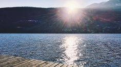 Don't let the sun goes down See it: http://ift.tt/1YTGguz #me #myself #photo #photography #photographer #italy #italian #italianphotographer #Flickr #flickrphoto #lake #caldonazzo #caldonazzolake #water #trento #trentino #levico #nature #landscape #instap