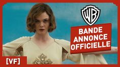 #Trailer #WarnerBros ➠ #LivebyNight - Bande Annonce Officielle 2 (VF) ❤ http://petitbuzz.com/cinema/live-by-night-bande-annonce-officielle-2-vf/