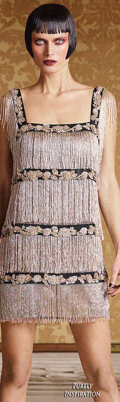 Alberta Ferretti Limited Edition Spring 2016 Haute Couture