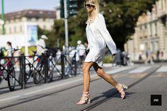 J'ai Perdu Ma Veste / Carola Bernard – Milan  // #Fashion, #FashionBlog, #FashionBlogger, #Ootd, #OutfitOfTheDay, #StreetStyle, #Style