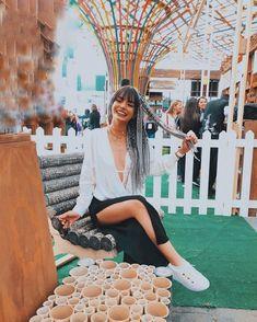 Maria Jose, Nickelodeon Girls, Dove Cameron, Photoshoot, Chic, Netflix, Pictures, Tumblr, Beautiful
