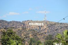Hollywood y Beverly Hills