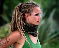 51 Best Dreadz Images On Pinterest Dreadlock Hairstyles