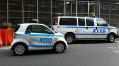 Rare baby in its natural habitat! Chevy Vehicles, Police Vehicles, Emergency Vehicles, Old Police Cars, Police Truck, Tactical Medic, New York Police, Brooklyn New York, Commercial Vehicle