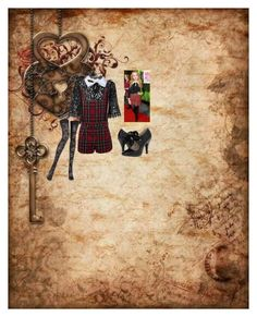 """sabrina carpenter"" by minicelebfashion on Polyvore featuring Martha Medeiros and Pierre Mantoux"