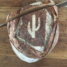 10/25 Artisan Bread Class with Don Guerra — Hayden Flour Mills