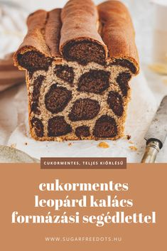 Low Carb, Snacks, Appetizers, Treats