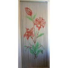 rideau anti moustique recherche