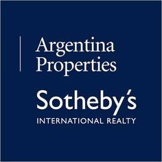 Argentina Properties Sotheby's International Realty | Buenos Aries, Patagonia, Calchaquí Valley