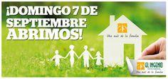 http://elingenio.es/abrimos-el-7-de-septiembre
