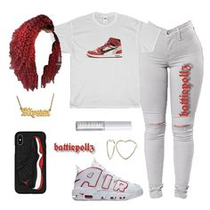 Swag Outfits For Girls, Cute Swag Outfits, Teenage Girl Outfits, Cute Comfy Outfits, Teen Fashion Outfits, Dope Outfits, Girly Outfits, Trendy Outfits, Tween Fashion