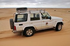 Swakopmund Safari, Travel, Viajes, Destinations, Traveling, Trips, Tourism