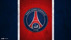 2016-06-28 - psg image - Full HD Wallpapers, Photos, #41781