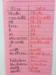 Japanese mom lists 14 ways life with a spouse differs from life with someone you're dating Some Quotes, Words Quotes, Japanese Quotes, Life Goes On, Trivia, Good To Know, Cool Words, Life Lessons, Quotations