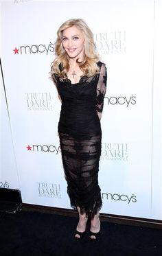 Madonna! people