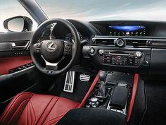10 Best 2017 Lexus GSF images   New lexus, Vehicle, Vehicles