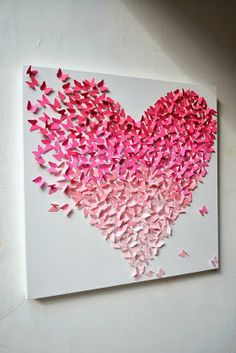 Visual Valentines - Common Ground
