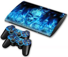 Video Games & Consoles Candid Ps4 Skin Batman Arkham Knight Dark Knight Sticker Controller Decals Lay Flat Special Buy Faceplates, Decals & Stickers