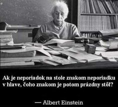 I like Einstein quotes so much. He always says what I would like to say myself, only the rest of the world wouldn't listen to me. It will listen to Einstein though! Citations D'albert Einstein, Citation Einstein, Albert Einstein Quotes Education, Albert Einstein Pictures, Education Quotes, Great Quotes, Quotes To Live By, Me Quotes, Inspirational Quotes