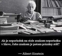 Fotka Eriky Medvecovej Pagáčovej.