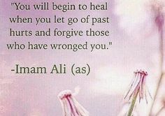 How to heal? Follow this! ❤️ #forgiveness