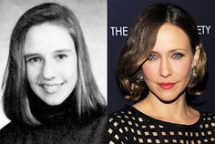 Vera Farmiga Daily : Photo