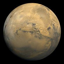 Google Image Result for http://upload.wikimedia.org/wikipedia/commons/thumb/3/36/Mars_Valles_Marineris_EDIT.jpg/220px-Mars_Valles_Marineris_EDIT.jpg