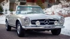 Image result for classic cars