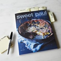 The 11 Best Food Magazines