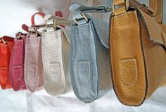 BOB, nueva marca de bolsos, complementos y básicos imprescindibles en el armario de toda mujer!  Colección Primavera-Verano 2013