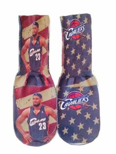 Please email us if you need a custom pair of socks! We can print anything on socks.