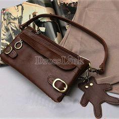 Tašna, ženske torbe dresslink