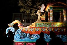 Can't-Miss Carnival Scenes in New Orleans Cleopatra, Homecoming Floats, Egyptian Party, Parade Floats, Mardi Gras Carnival, Egyptian Queen, February 6th, Twelfth Night, Birthday Celebration