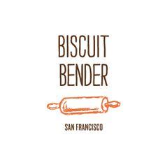Biscuit Bender - Mission/Ferry Building