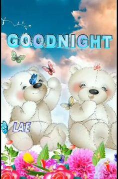 Good Night Love Pictures, Beautiful Good Night Quotes, New Good Night Images, Good Night Love Messages, Good Night Greetings, Good Night Wishes, Good Night Hug, Good Night Prayer, Good Night Friends
