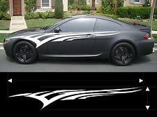 "VINYL GRAPHICS DECAL STICKER CAR BOAT AUTO TRUCK 100"" F2-35 in eBay Motors, Parts & Accessories, Car & Truck Parts, Decals/Emblems/License Frames, Decals & Stickers, Graphics Decals | eBay"