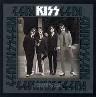 """this is """"Rock And Roll All Night"""" by the legendary KISS of their """"Dressed To Kill"""" album, enjoy Rock And Roll, Kiss Destroyer, Hard Rock, Kiss Album Covers, Les Charts, Kiss Songs, Kiss Music, A New York Minute, Pochette Album"""