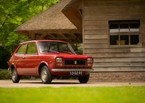 You want to buy a FIAT 127 classic car? 10 offers for classic FIAT 127 for sale and other classic cars on Classic Trader. Fiat Uno, Little Charmers, New Engine, Cars For Sale, Classic Cars, Automobile, Cars For Sell, Vintage Classic Cars, Classic Trucks
