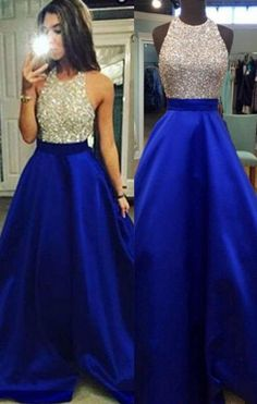 Amazing USA Women Formal Prom Cocktail Party Ball Gown Evening Bridesmaid Long Dresses 2018 2019 - Hello Guest, Welcome to FREE World Fashion Board Amazing USA Women Formal Prom Cocktail Party Ball Gown Evening Bridesmaid Long Dresses Royal Blue Prom Dresses, Homecoming Dresses, Bridesmaid Dresses, Formal Dresses, Long Dresses, Formal Prom, Formal Wedding, Dress Prom, Chiffon Dresses