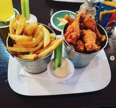 Hot Sauce, Dublin, Chips, Wings, Take That, Basket, Club, Chicken, Park