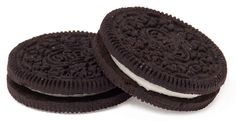 """On this day, March 6, 1912, Nabisco introduced the Oreo cookie (originally named """"the Oreo Biscuit"""") in New York City. In the 1920's, the cookie had a lemon filled variety, but it was discontinued."""