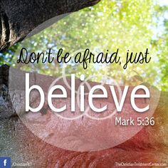 #Inspiration #Quotes #Scripture #Believe #advocarepintowin2013  Get more info about the 24 Day Challenge/Advocare here: www.advocare.com/12015877