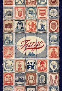 Фарго 2014 смотреть онлайн