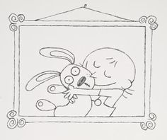 mo willems coloring pages knuffle bunny collections